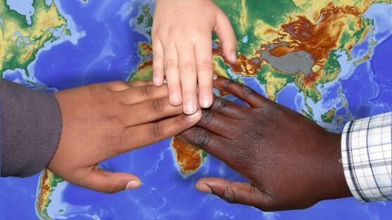 Coeducación e Igualdad